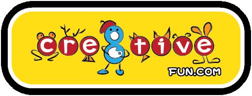cre8tive fun logo1